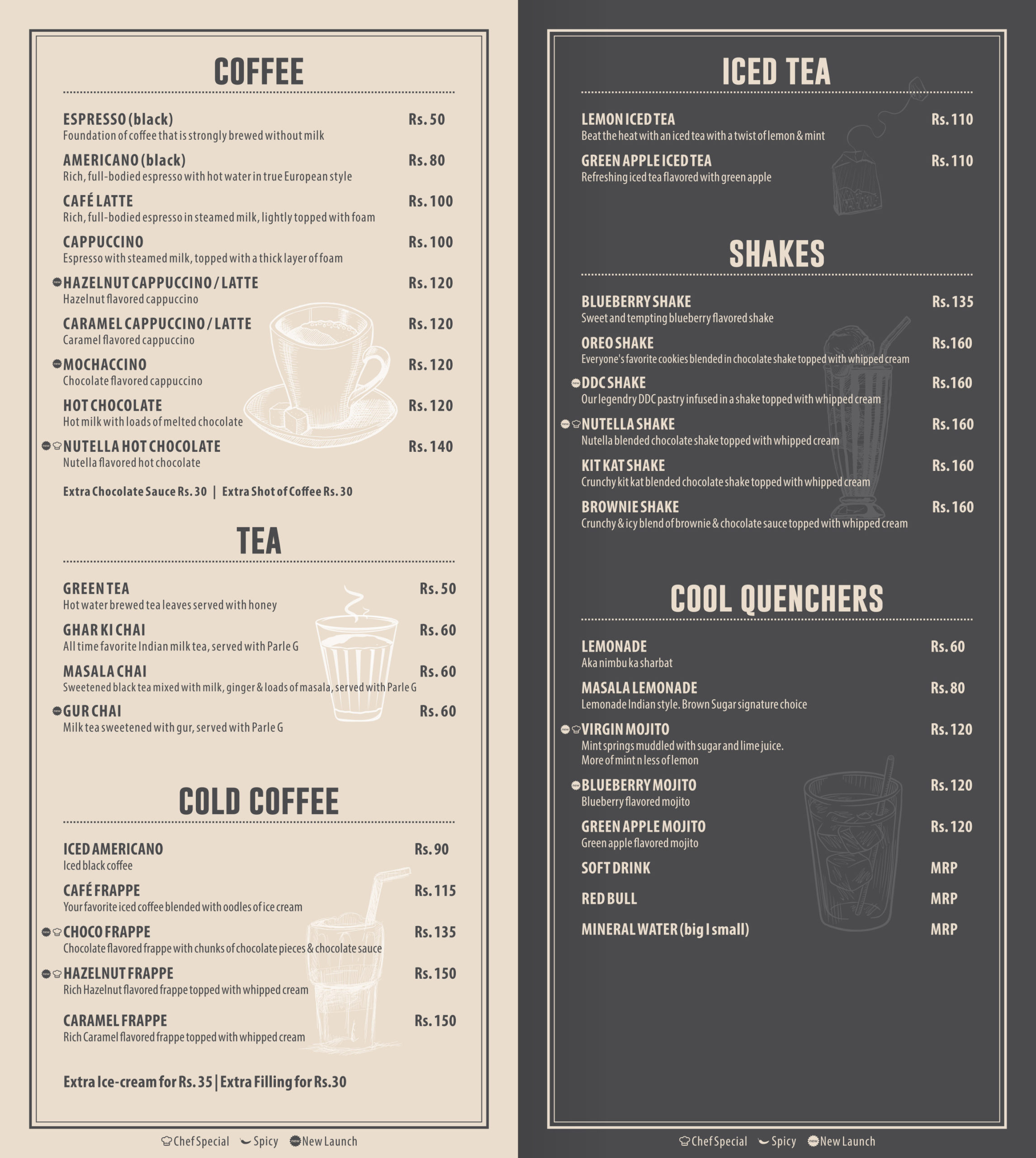 BS Bistro Menu_Print File.cdr