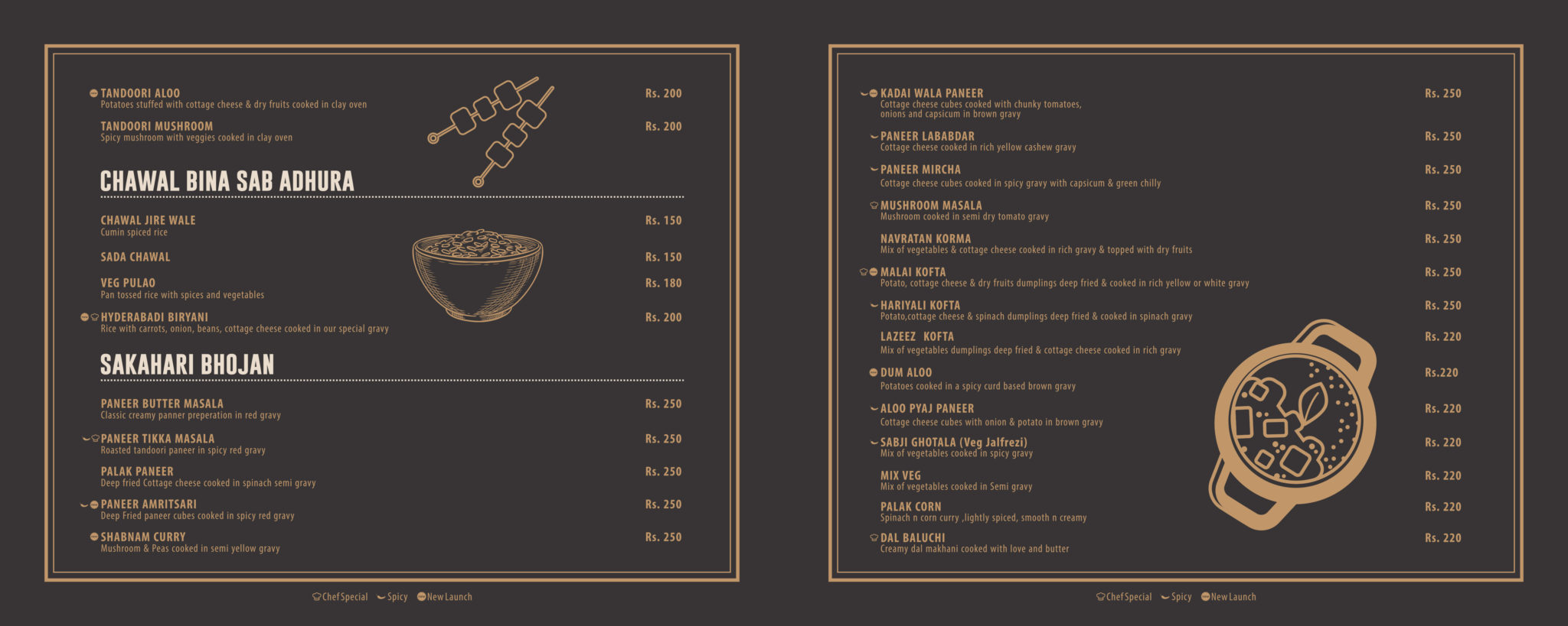 BS Grand Menu_8x10 inch_Print File.cdr