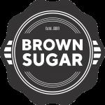 cropped-brownsugar.png
